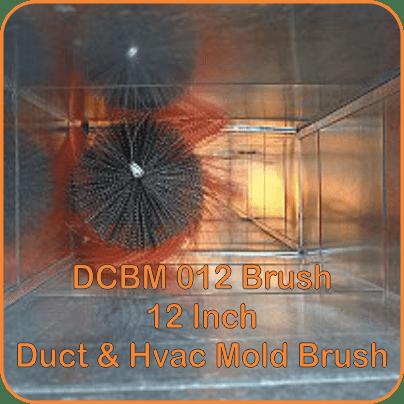 DCBM Brushes Image